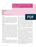 g_antibioticprophylaxis.pdf