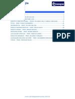 Prova-Comentada-PRF (2013) -Cespe.pdf