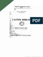 E.Pouget-L.Action.Directe.pdf
