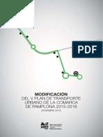 Plan_TUC_2015_2016