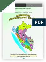 LIMITES Y DEMARCACION DE LAS AAA.pdf