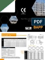 Non-Preload-Assemblies-BS-EN-15048-12.pdf