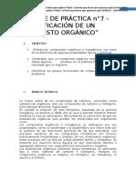 INFORME_DE_PRACTICA_n_7_IDENTIFICACION_D.docx