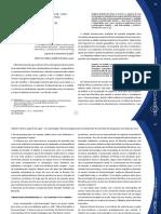 88-650-1-PB.pdf