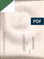 A_questao_do_controle_na_abordagem_compo.pdf