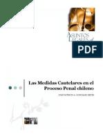 op2687.pdf
