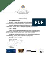 Preparación de frotis.docx