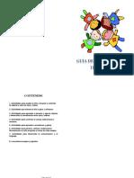 EstimulaciOn_temprana.pdf