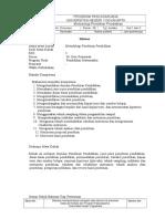 Silabus-Metodologi Penelitian.doc
