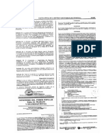 PROVIDENCIA 003 ADMINISTRATIVA-SSO-INSPECCION.pdf