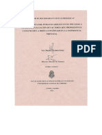 Fabio- Tesis doctoral.pdf