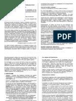 Final Counter - Resumen Para Examen (2017)