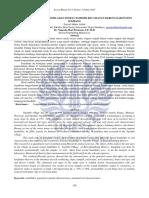 12938-16724-1-PB.pdf