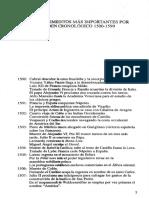 La Europa del siglo XVI -     5 - 344.pdf