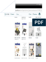 Vietnam Origami Group - Vog 2.pdf [d477ed0mrd42]   198x149