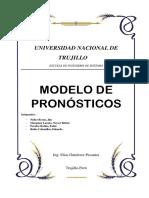 LIBRO DE PRONOSTICOS-GERENCIA OPERACIONES_UNT.docx
