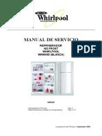 218490563-WRM40D.pdf