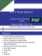 Dynamic Cone Penetrometer (DCP).pdf