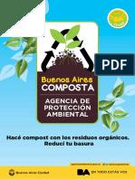 Guia de compostaje