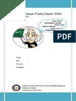 Modul Fisika Dasar Baru.pdf