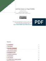 Uma_Gentil_Introducao_ao_SuperCollider.pdf