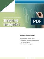 pdf_U1
