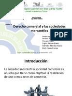 Exposicion Unidad 3_marco Legal