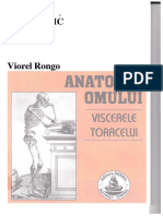 ranga - viscerele toracelui.pdf