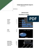Graficos de excel.xlsx