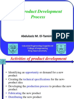 02-1-Development Process-PDD.pdf