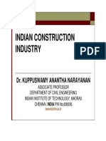 indian_national.pdf