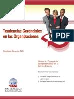 TGO_U5.pdf