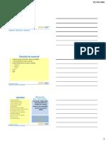 PL_Fototerapia (2).pdf