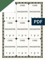 Harrow Deck Chronicle Cards.pdf