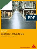 Sikafloor_3_quartz_top.pdf