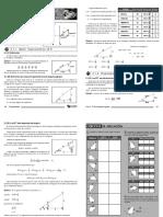 trigonometria_np_unidad_02_1.pdf
