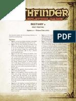 PZO1119Errata-071612.pdf