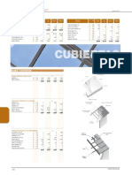 APU cubiertas.pdf