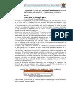 DIAGNOSTICO - JUNTUPUJIO.docx