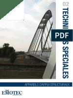 appareils_appui_struct.pdf