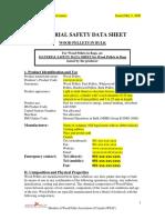 2009-05-05_MSDS_Bulk_Pellets.pdf