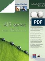 SIAE - ALC+ ODU universal SDH.pdf