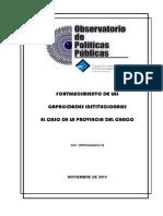 Modernización del estado.pdf