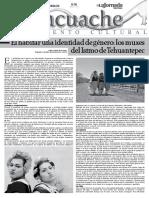 616_6_abril.pdf