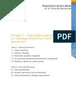 Material - Unidad 2.pdf
