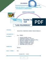 191973665-1-POLIMEROS-MONOGRAFIA.docx