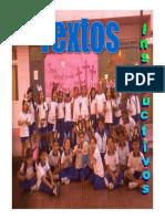 texto_instructivo.pdf