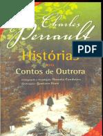 perrault_a_bela_adormecida_no_bosque_renata_cordeiro.pdf