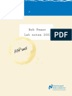 bob_pease_lab_notes_2005.pdf