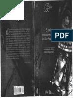 012Amazonas 2003 - Simá.pdf